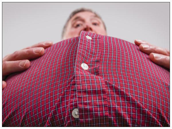 (1477477580)obesity.jpg